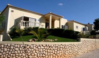 Villa  for sale  Alvor Portimão,Algarve